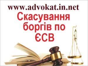 скасування боргів по єсв київ, списання боргу по єсв-2021 ,оскарження есв київ, позов про скасування вимоги про сплату єсв,адвокат оскарження есв,позов про скасування вимоги про сплату єсв, скасування вимоги про сплату єсв, скасування вимоги про сплату єсв Київ, скасування вимоги про сплату єсв адвокат, скасування вимоги про сплату єсв юрист, скарга на вимогу про сплату боргу (недоїмки) 2021, оскарження вимог про сплату недоїмки з єсв, позов про скасування вимоги про сплату єсв, сплячі'' фопи та списання нарахованого єсв, сплячі фопи 2021,